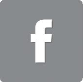 LJ Hooker Mandurah Facebook