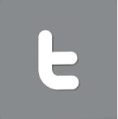 LJ Hooker Mandurah Twitter