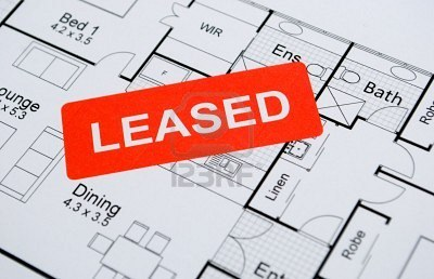 5455175-close-up-of-house-plan-with-red-leased-sign