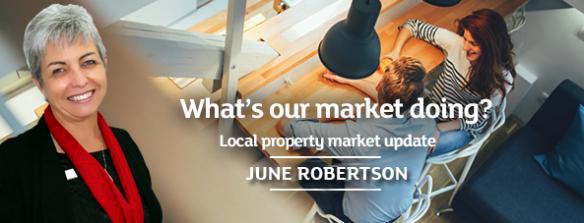 June-Robertson-market-Updat