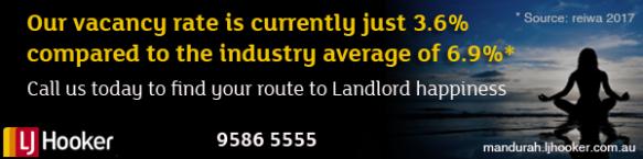 Landlord-happiness-ESig